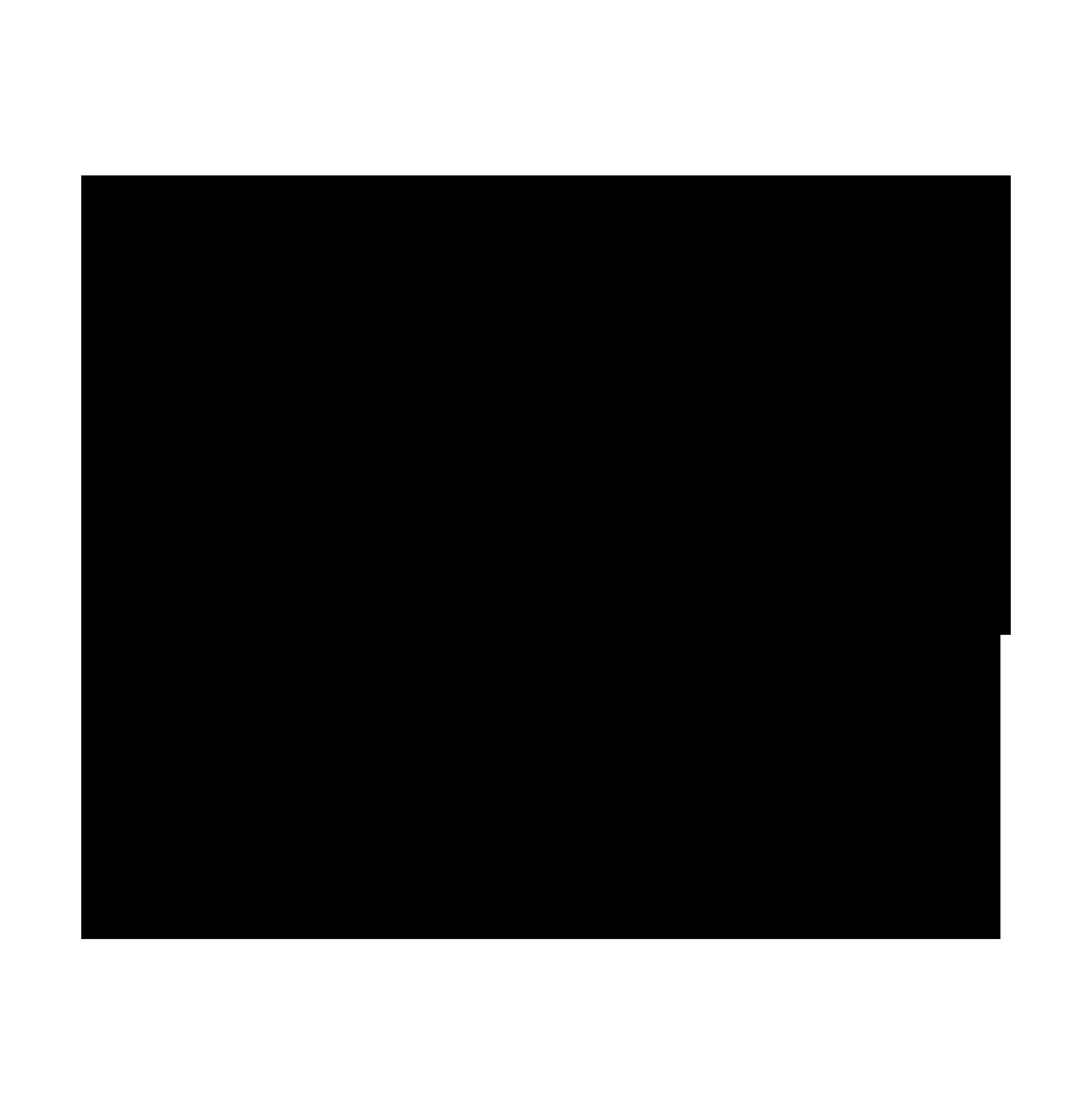 Grupo AV