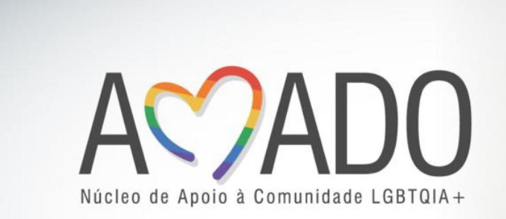 Unijorge lança AMADO – Núcleo de Apoio à Comunidade LGBTQIA+