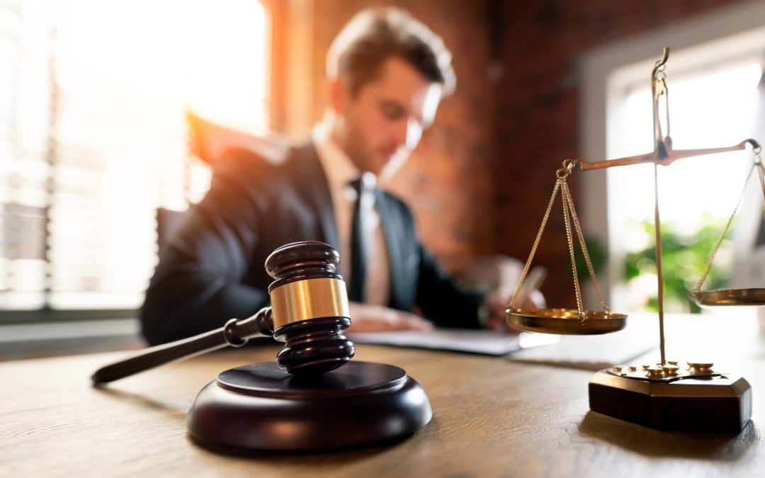 Unijorge lança oito cursos de pós-graduação na área de Direito