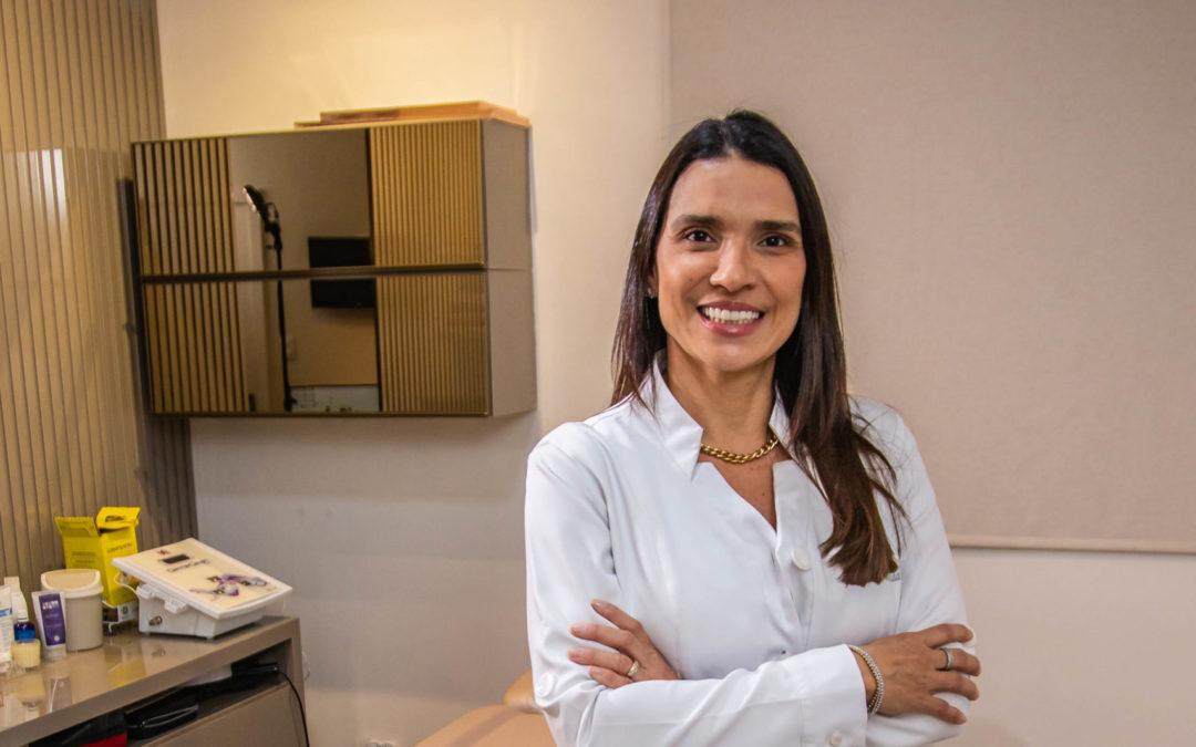 Clínica lança programa com Ozonioterapia à serviço da estética e saúde